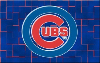 Awesome Chicago Cubs wallpaper