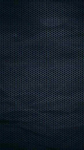 wallpaper iphone 5 hd   Wallpapers