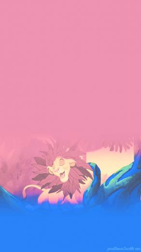 2k 3k Phone backgrounds iPhone backgrounds Disney Wallpapers jens bgs