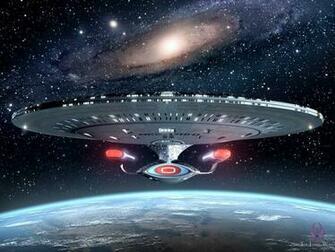 STAR TREK Starships   Star Trek Wallpaper 2952083