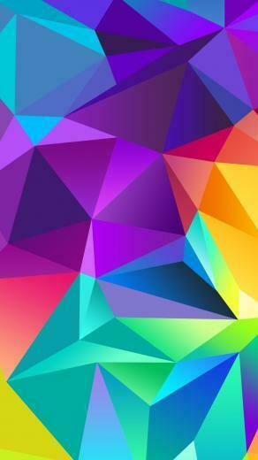 25 Best Cool iPhone 6 Plus Wallpapers Backgrounds in HD Quality