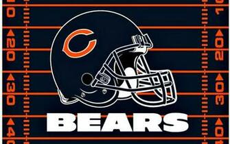 Chicago Bears wallpaper background Chicago Bears wallpapers