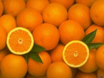 Wallpapers Orange fruit Food Fruit Citrus