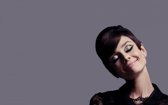 Audrey Hepburn Wallpapers HD