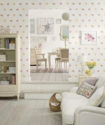 wallpaper Wallpapers coming back Pinterest