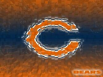 Chicago Bears or even videos related to Chicago Bears wallpaper