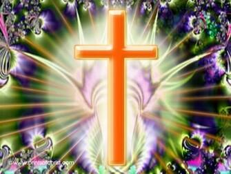 Jesus Christ Cross Pictures