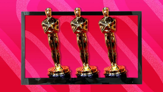 Oscars 2020 Live Stream How to Watch Academy Awards Show Red