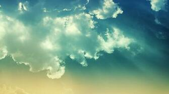 wallpaper summer sky daily sites