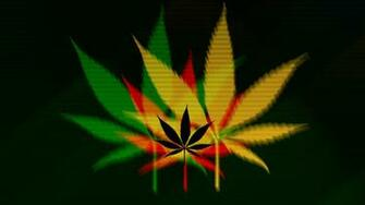 weed wallpaper by nisfor customization wallpaper other 2013 2015