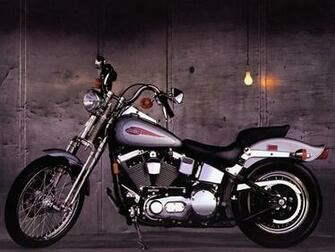 Retro Harley Davidson Exclusive HD Wallpapers 1923