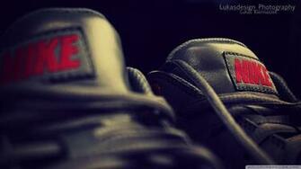 Nike Shoes Wallpaper 1920x1080 Nike Shoes
