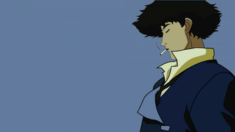 Spike Spiegel HD Wallpapers