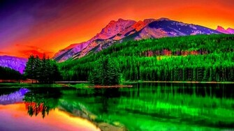 wallpaper Breath taking Nature Wallpapers