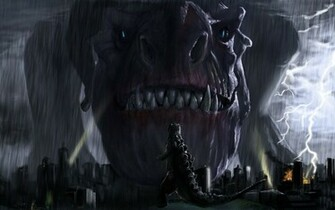 Godzilla Movie 2014 Wallpapers Best Wallpapers FanDownload