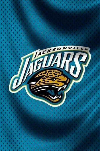 Jacksonville Jaguars wallpaper iPhone NFL Jacksonville jaguars