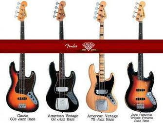 jazz bass fender guitars HD Wallpaper   Music Dance 163321
