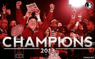 Florida State Seminoles Football 2013 Wallpaper Florida state