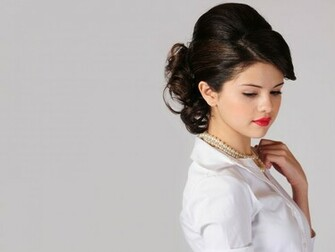 Selena Gomez 6 Wallpapers HD Wallpapers