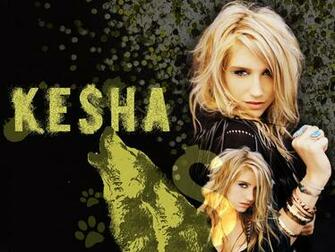 Kesha Biograhpy Kesha images wallpapers and Famous