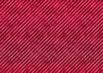Wallpaper Cool Knitted Yarn Stock BackgroundsEtc Wallpaper