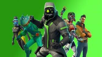 4k Fortnite Wallpaper   Season 8   Fortnite News Skins Settings