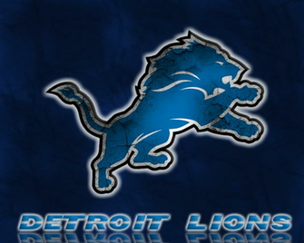 detroit lions logo wallpaper   Quotekocom