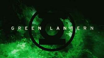 Green Lantern TheWallpapers Desktop Wallpapers for