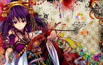 hd wallpapers geisha hd wallpapers geisha hd wallpapers geisha hd