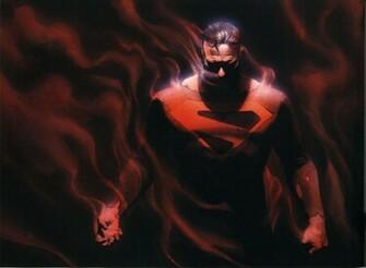red wallpaper batman vs superman dark superman wallpaper superman