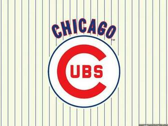 Chicago Cubs wallpapers Chicago Cubs background