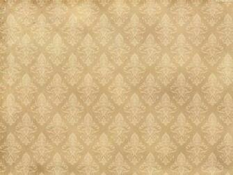 Medium size preview 1280x960px Brown vintage pattern