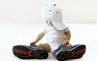 Cute Baby Boy Wallpapers HD Wallpapers