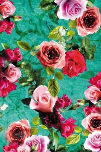IMAGE cute flower wallpaper tumblr