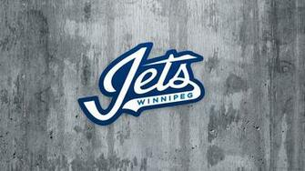 Desktop Mobile Wallpapers Winnipeg Jets
