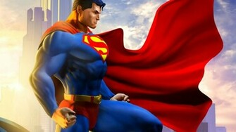 wallpaper hd superman wallpaper black superman man of steel wallpaper