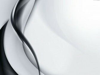 Black and white abstract background PSDGraphics