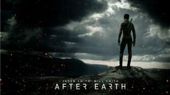 After Earth Wallpaper Image Group 49