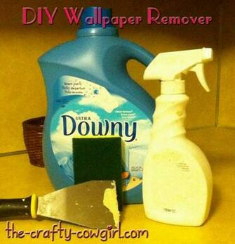 download Wallpaper Remover [1550x1600] for your Desktop