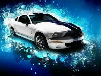 Hd Cool Car Wallpapers