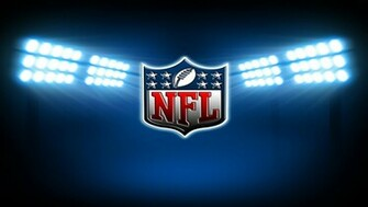 NFL Football HD Wallpapers for iPhone 5 Part Two HD Wallpapers