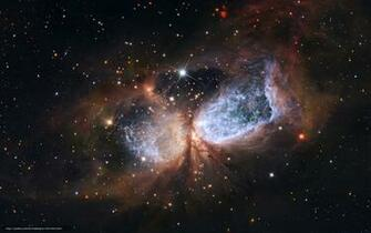 Download wallpaper Hubble The Hubble Space Telescope pictures NASA