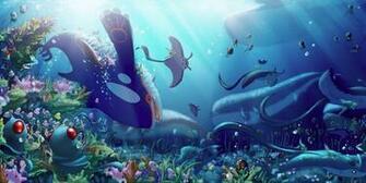Download Pokemon Wallpaper 1280x640 Full HD Wallpapers