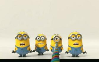 Minions Wallpaper For Laptop Laptop Wallpapers   HD Wallpapers