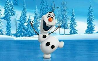 frozen disney movies