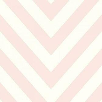 Chevron Zig Zag Wallpaper Pink Holden 12572     Amazoncom