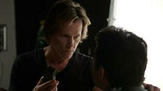 Expert Level Acting with Kevin Bacon   Funny Or Die
