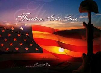 Freedom isnt