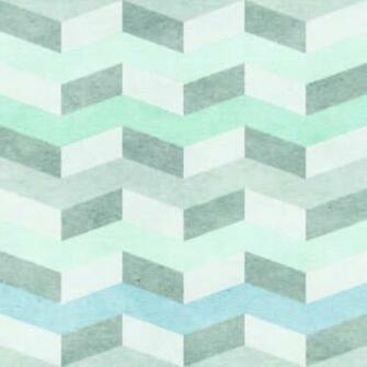 Blue Chevron Removable Wallpaper Home ideas Pinterest