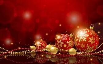 New Year Christmas Holiday wallpaper 2560x1600 26544